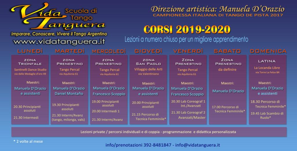 Corsi Vida Tanguera 2019-29