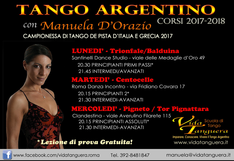 Flyer Tango Manu 2017 A5-A6