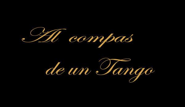 Al-compas-de-un-tango