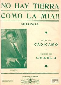 No_hay_tierra_como_la_mia