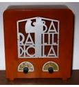 Radio_Balilla