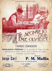 Te_aconsejo_que_me_olvides