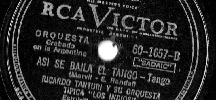 ricardo-tanturi-el-moro-asi-se-baila-el-tango-78-r-p-m-665901-MLA20426947687_092015-F