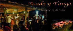ASADO Y TANGO 16-7-16t