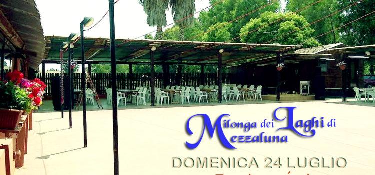 Laghi Mezzaluna3