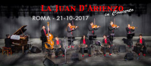 LJD 2017