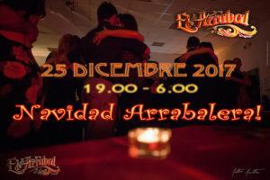 navidad_arrabalera2017_2