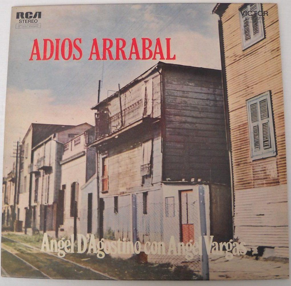 dagostino-con-angel-vargas-adios-arrabal-lp_MLA-F-3303566398_102012
