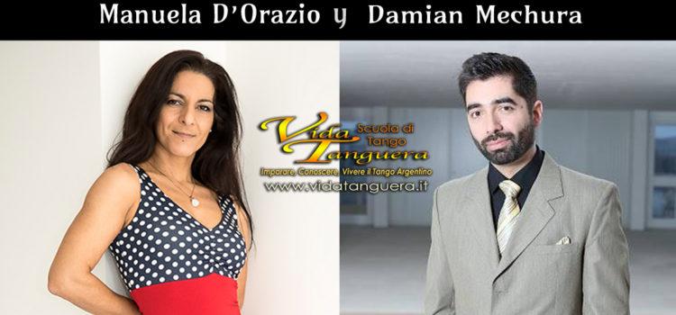 Manu_Damian_FB_Vals