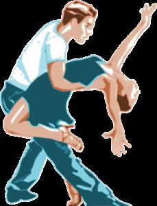 tango-148496_1280