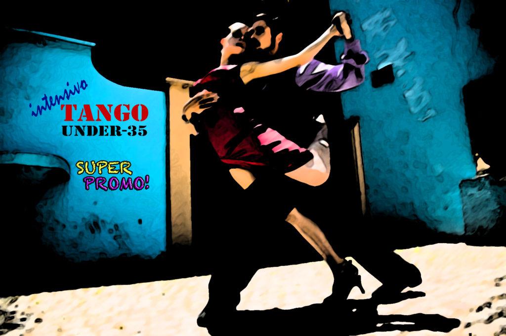 tango under35_d