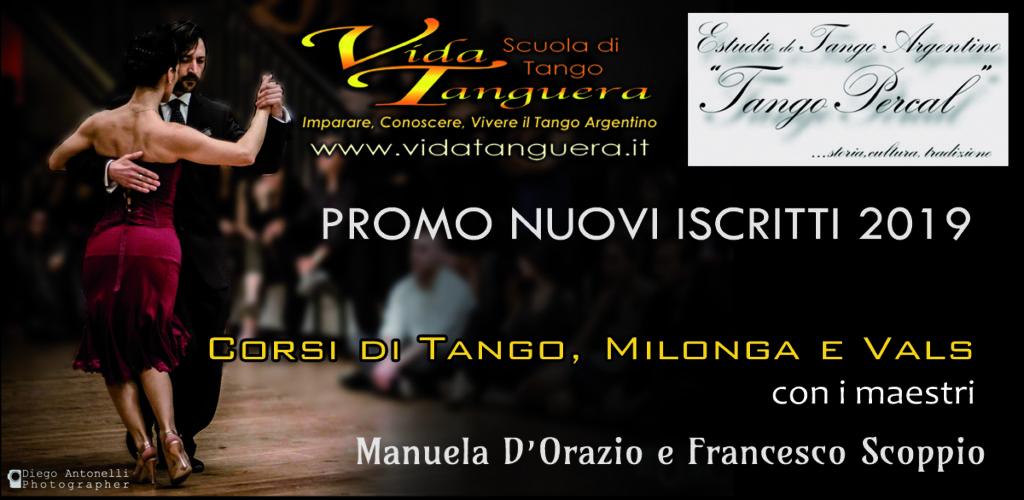 Promo Tango Percal_2