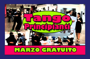 Promo Princ2