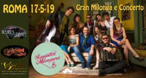 orquesta-romantica-milonguera 2019