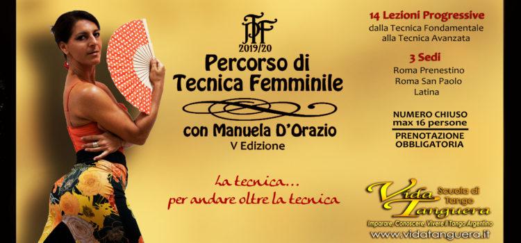 TecnicaFemm2019-20
